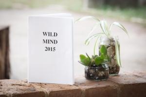 Wild Mind 2015